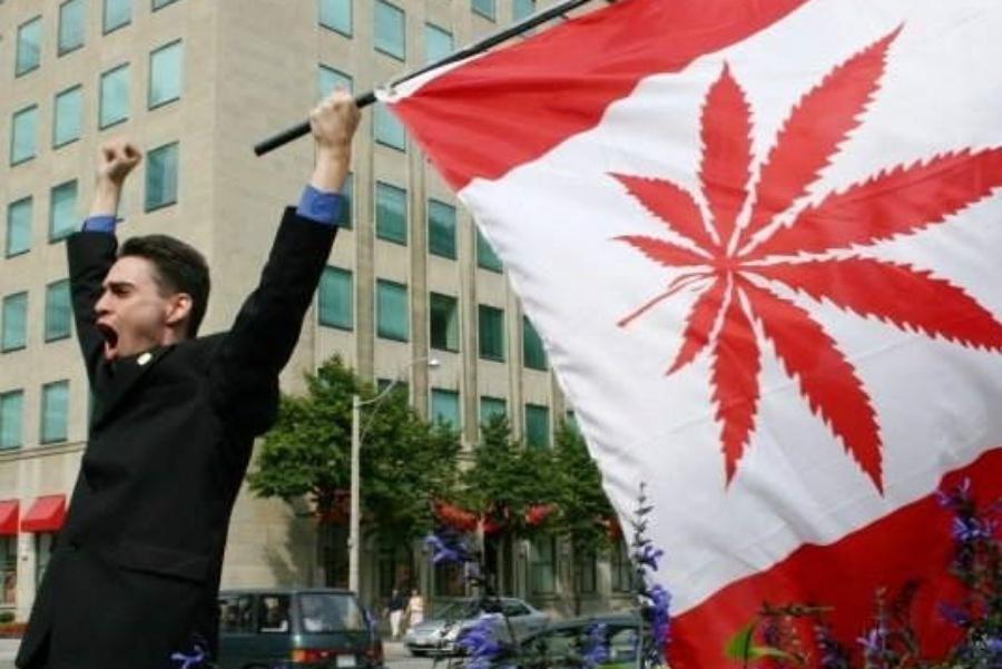 marihuana-canada